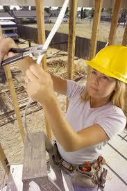 Free Job Training Programs for Women