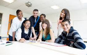 Free Job Training Programs – Community Based