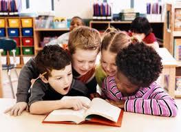 Outstanding Public Schools: Magnet & KIPP Schools