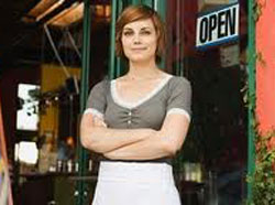 Small Business, Big Opportunities: Tips For Women Focused On Managing Their Small Businesses