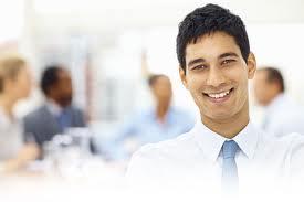 Top 10 Super Job Interview Tips